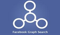 Hướng dẫn tìm kiếm bằng Facebook Graph Search