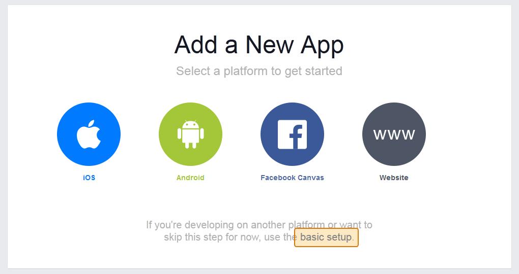 Các bước Live Stream trên Facebook thống kê tương tác