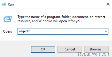 Lỗi 0x80072F8F khi Activation Windows 7 và Vista, đây là cách sửa lỗi