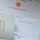 Hướng dẫn đăng ký giấy khai sinh trực tuyến