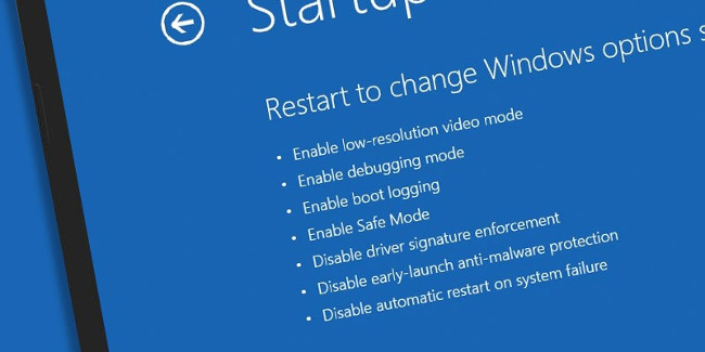 Windows Safe Mode và Clean Boot khác nhau như thế nào?