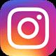 Cách phát Live Stream trên ứng dụng Instagram