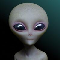 Người ngoài hành tinh không bao giờ trả lời chúng ta
