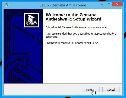 """Các bước dọn sạch virus """"Activate this edition of Windows"""" tấn công máy tính Windows của bạn"""