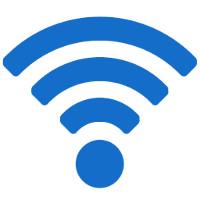 """Những vật dụng không ngờ trong nhà âm thầm """"phá"""" sóng Wi-Fi"""