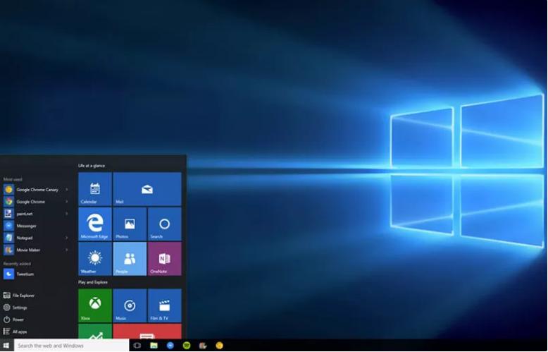 Tinh chỉnh Windows Group Policy