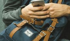 Cách chặn spam iMessage trên iPhone, iPad và iPod Touch