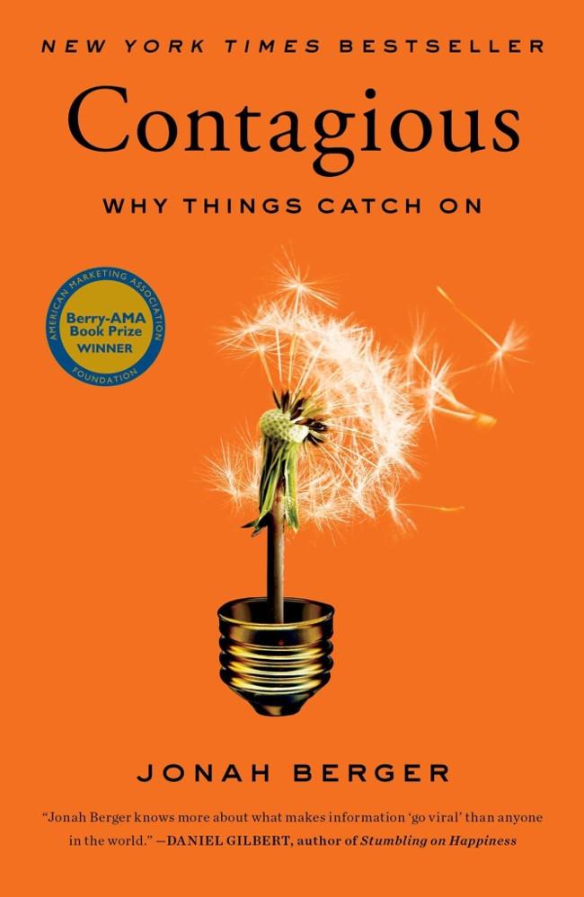 """10 cuốn sách """"thay đổi cuộc đời"""" được các doanh nhân toàn cầu khuyên đọc"""