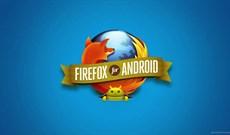 8 add-ons cực kỳ hữu ích cho trình duyệt Firefox trên thiết bị Android