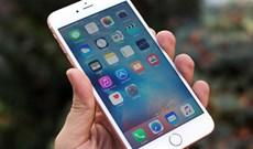 Cách sao chép danh bạ từ SIM sang iPhone
