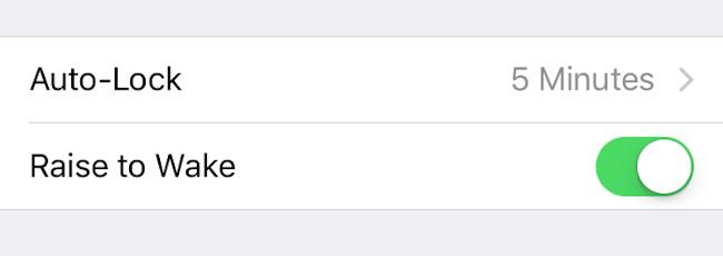 Tắt ngay những tính năng phiền toái này trên iOS 10 đi