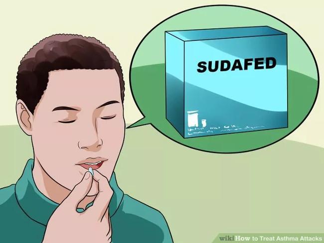 Tận dụng các loại thuốc thông dụng ở nhà