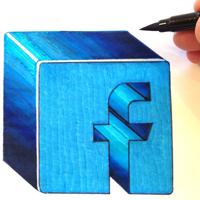 Kích thước, size ảnh chuẩn cho Fanpage Facebook là bao nhiêu?