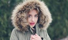 9 thói quen cần phải bỏ ngay nếu bạn không muốn ốm khi trời lạnh