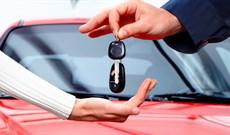 Hướng dẫn đăng ký xe ô tô, cấp biển số ô tô qua mạng Internet