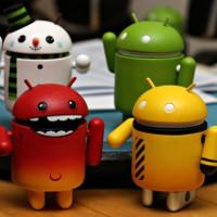 Cách kiểm tra điện thoại Android của bạn có bị nhiễm mã độc Gooligan Android hay không?