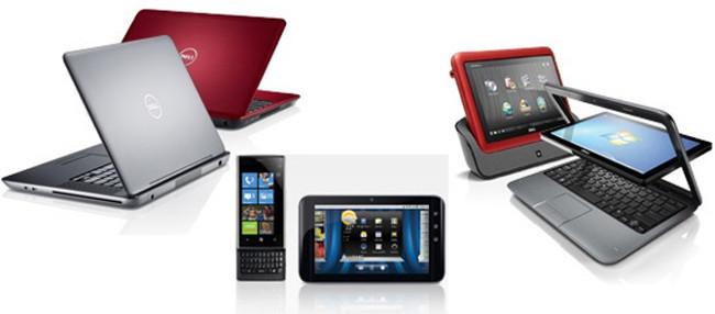 Cẩm nang bảo hành laptop và tablet (phần 1)
