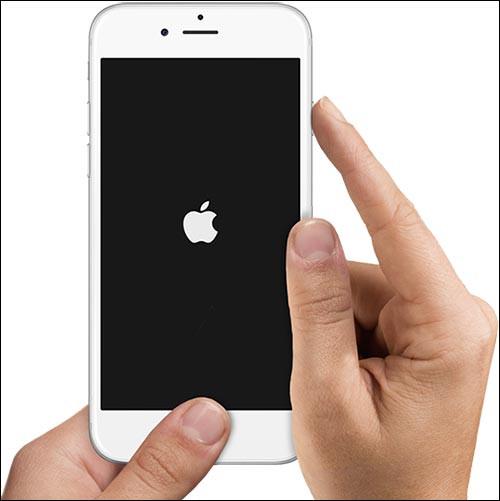 Sửa nhanh lỗi iTunes 1671 trong quá trình update hoặc restore iPhone, iPad