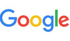 3 bí quyết sử dụng Google hiệu quả do chính nhân viên Google tiết lộ