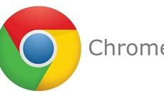 Những ứng dụng hỗ trợ công việc ngay trên trình duyệt Google Chrome mà bạn nên dùng thử
