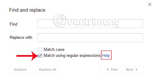Những tính năng hữu ích trên ứng dụng Google Office mà bạn chưa biết