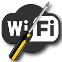 ... Khắc phục lỗi Wifi ngắt kết nối trên Windows 10, 8, 7 và Vista ...