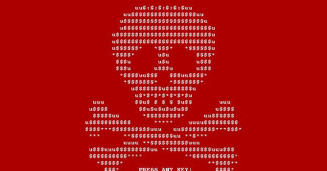 Làm thế nào để loại bỏ tận gốc virus * OSIRIS - Ransomware Locky ?