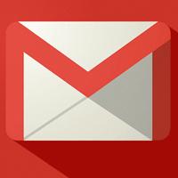 Hướng dẫn tạo bộ lọc thư đến trên Gmail