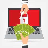 Danh sách 3 loại virus Ransomware siêu nguy hiểm và đáng sợ nhất
