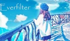 Cách chỉnh ảnh phong cách anime bằng Everfilter