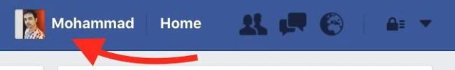 Tại sao một số Group không hiển thị dưới Profile Facebook của bạn?