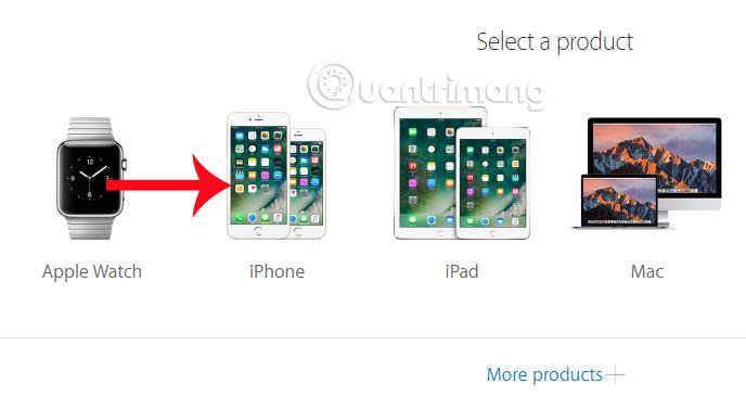 Cách kiểm tra chính xác bản lock hoặc quốc tế cho iPhone