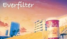 Cách sử dụng hiệu quả ứng dụng Everfilter trên Android, iOS