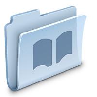 Hiển thị thư mục ~/Library trên macOS Sierra