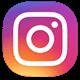 Cách thiết lập chế độ bảo mật riêng tư trên Instagram