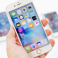 Hướng dẫn cài đặt ứng dụng bên ngoài trên iPhone mà không cần jailbreak