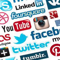 Top 10 mạng xã hội thay thế Facebook (phần 1)