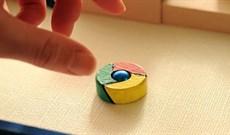 Sửa nhanh lỗi Google Chrome Kill Pages