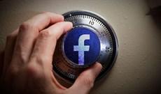 Muốn bảo vệ tài khoản Facebook của bạn một cách riêng tư nhất, hãy đọc bài viết này