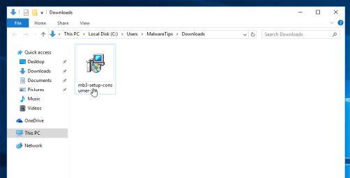 Làm thế nào để gỡ bỏ tận gốc Yahoo Toolbar và search . yahoo . com?