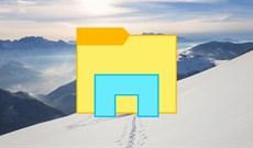 Lỗi Windows Explorer liên tục khởi động lại và bị treo, đây là cách sửa lỗi