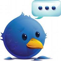 Làm thế nào để sử dụng nhãn dán Sticker trên Twitter?