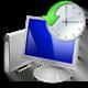 Hướng dẫn cách sử dụng System Restore trên Windows