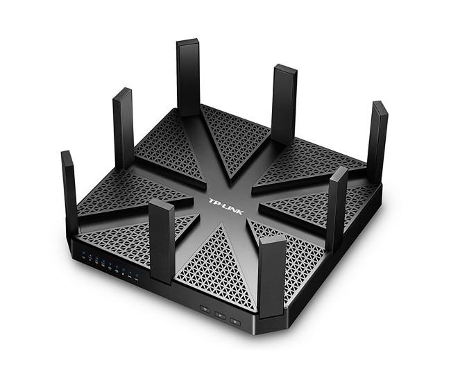 Tìm hiểu về Wifi AD, tốc độ lên tới 4,6 Gbps, tiềm năng thay thế được cả dây cáp