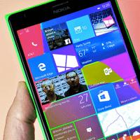 Cách ẩn thư mục, dữ liệu trên Windows 10 Mobile