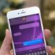 Cách sử dụng hiệu ứng iMessage tiết kiệm pin trên iOS 10