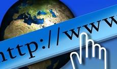 Internet là gì? Internet và WWW khác nhau như thế nào?