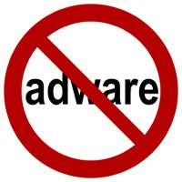 Hướng dẫn từ A- Z cách gỡ bỏ chương trình quảng cáo trên máy tính Windows
