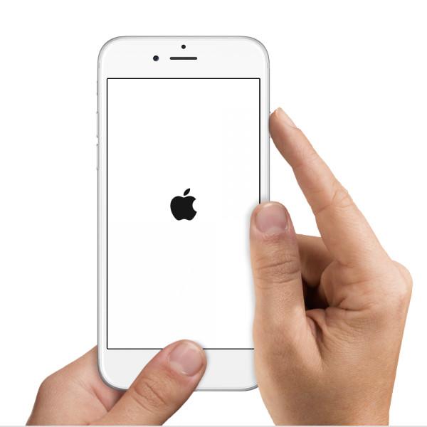 Phải làm gì khi điện thoại iPhone, iPad không kết nối Bluetooth?