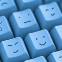 Tổng hợp một số cách mở bàn phím ảo trên Windows